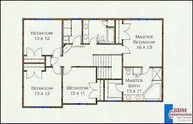 master bathroom floor plans with walk in closet elegant plan house rh puertoricorinconvilla com master bedroom with turret master closet and bath floor
