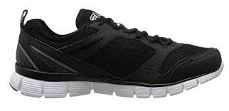 fila gym shoes. 10. memory deluxe se fila gym shoes