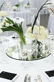 mirror table decor round tabletop centerpiece mirror party oval mirror table decorations mirror table