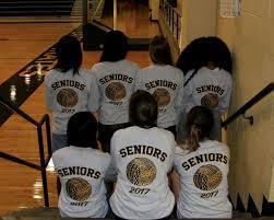 Senior Shirt Designs 2017 Senior Volleyball T Shirts Volleyball Senior Gifts