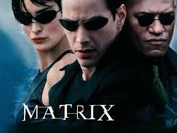 official trailer the matrix 4 REACTION ...