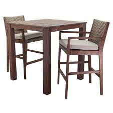 courtyard casual buena vista 3 piece