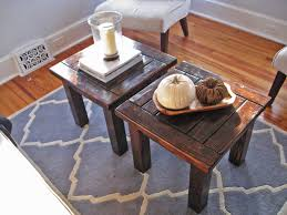beautiful home tips about stunning 70 what to put on coffee table design inspiration of
