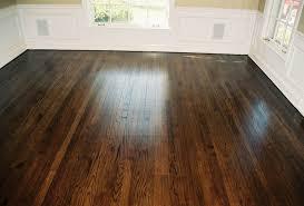 dark wood floor.  Wood Beautiful Dark Hardwood Floor And Dark Wood Floor R