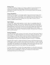 expo 2017 astana essay timetable