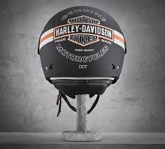 themes harley davidson womens helmet sizing together with harley