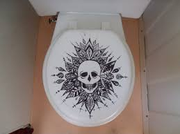 cool designs to draw with sharpie. Imgur: The Most Awesome Images On Internet. Cool Designs To Draw With Sharpie