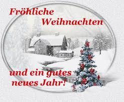 Frohe Weihnachten GIF-Bilder. 140 Weihnachtsgrußkarten kostenlos