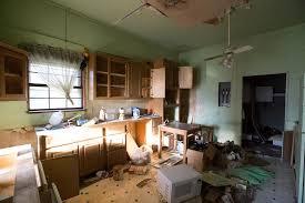 remodeled kitchen ideas. remodeled kitchen ideas