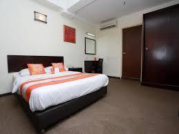 Hotel Sentral Johor Bahru Hotel Oyo Rooms Pandan Uptown Johor Bahru Malaysia Bookingcom