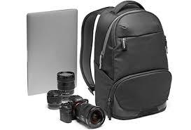 <b>Manfrotto</b> MB MA2-BP-A <b>Advanced2 Active Backpack</b>