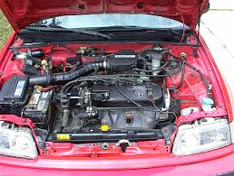 1989 crx carberated??? honda tech honda forum discussion 1989 D15b2 Fuse Box Diagram dpfi looks like this not my car and not my pic 7MGTE Diagram