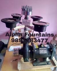 Fountain Kits at Best Price in India