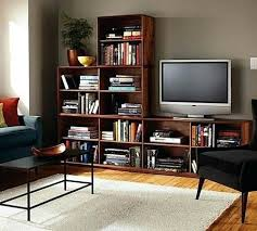 tv stand and bookcase. Plain Bookcase View 19 Of 20 Ideas Related To Living Room Bookcase Tv Stand With Matching Bookcases  Bookshelf For Most Recent Stands Bookcases To Tv Stand And Bookcase N
