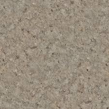 Seamless Kitchen Flooring Texture Floor