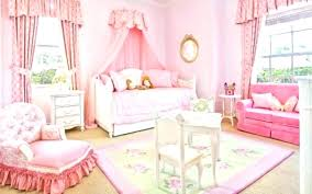 area rugs for teenage rooms teenage bedroom rugs girls bedroom rugs coffee tables light pink area area rugs for teenage rooms comfortable room for girls