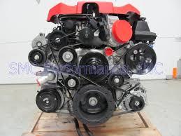 700 horsepower lsa engine tr6060 transmission stand alone 700 horsepower lsa engine tr6060 transmission stand alone controls