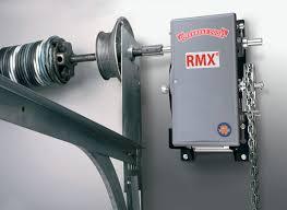 rmx medium duty commercial operator overhead door company commercial garage door openers