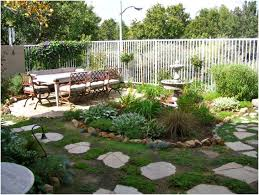 Small Picture Small Backyard Landscaping Ideas Australia Tag Charming Small