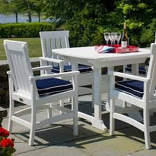 Seaside Casual MAD Collection McKays Furniture