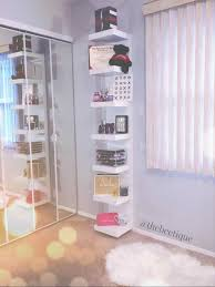 former ikea lack wall shelf corner ers floating nobailout shelves small white curio display case wicker cirque love vegas plastic shower tidy