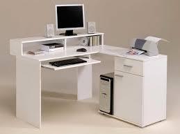 white office desk ikea photo white office desk ikea2 desk