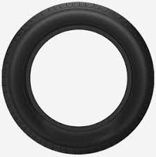 $100 off select cooper tires. Tires Wheels Auto Accessories Tire Repair Service Discount Tire