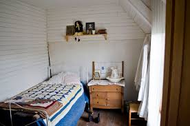 file oldest child bedroom 001 second floor tinsley living farm museum of
