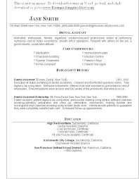 Professional Resume Objective Dental Assistant Resume Objective Souvenirs Enfance Xyz