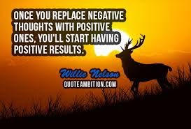 Quotes positive Top 100 Positive Quotes And Positive Thinking Sayings 33