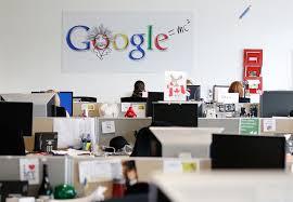 google inc office. Google\u0027s Headquarters In London, Google Inc Office N