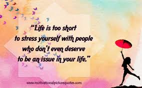 40 Best Life Quotes Images For Free Download Insbright Custom Download Wise Sayings About Life