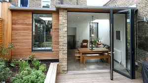 Single Storey Extensions Planning Designing And Costing Your