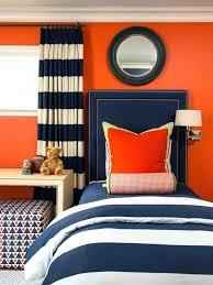 orange and grey bedroom orange and grey bedroom blue and orange comforter sets orange grey comforter orange and grey bedroom