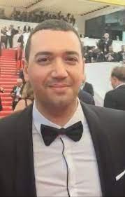 10 معلومات عن الداعية معز مسعود زوج شيري عادل: مكتشف ياسمين صبري وزوجته  الأولى ملكة جمال