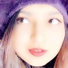Aisha - Montréal, : This Aisha Qadir , I will help you learn English with  fun so are you ready ?
