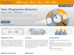 best plagiarism checkers for students and educators com you can check papers for plagiarism and mark them out losing time