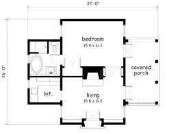 Remote Cabin Floor Plans  Homes ZoneCabin Floor Plans