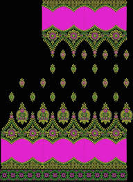 Computerized Embroidery Designs Free Download