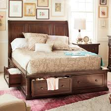 Making A Small Bedroom Look Bigger 6 Decor Tips To Make A Small Bedroom Look Bigger