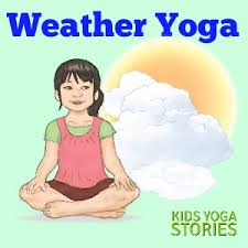 Fall Lesson Plans For Toddlers Seasonal Kids Yoga Lesson Plans Kids Yoga Stories Yoga Stories