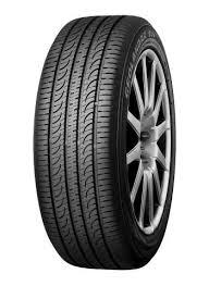 <b>Yokohama G055 225/70</b> R16 103 H <b>SUV</b> Summer tyres 239211 ...