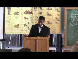 Videos Matching Seventh Day Adventist Church 1863 Revolvy