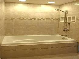 diy shower walls best tile for shower walls club in designs diy polished concrete shower walls