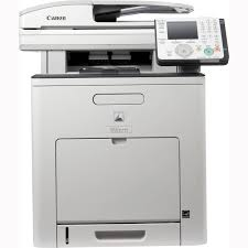Canon Color Printers All The Best Printer In 2017 Laser Color Printer L