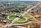 imagem de Rondon%C3%B3polis+Mato+Grosso n-13