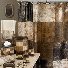 curtain fancy shower and rug set charming curtains rugs ideas with zambia bath collection accessories brylanehome