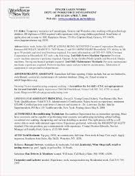 Sample Resume For School Counselor 32 School Counselor Resume Sample Resume Template Online