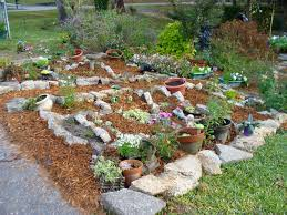 Small Picture ROCK GARDEN IDEAS DESIGN A ROCK GARDEN