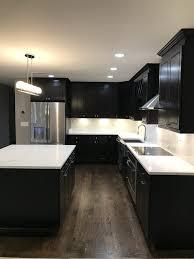 securing dishwasher under granite countertop new granite leaders contractors 650 chase ave elk grove village il